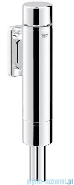 Grohe Rondo A.S. ciśnieniowy automat spłukujący tylko do instalacji zasilającej DN 20 37347000