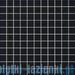 Mozaika ścienna Tubądzin Colour Gray 30x30