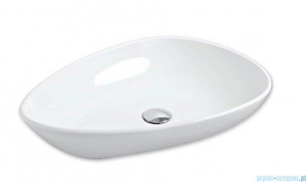 Antado Combi szafka lewa z blatem prawym i umywalką Conti biały ALT-141/45-L-WS+ALT-B/4R-1000x450x150-WS+UCT-TP-37x59