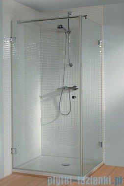 Riho Scandic S201 kabina prysznicowa 80x90x200cm GC22400