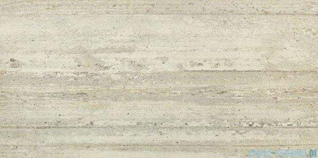 Tubądzin Formwork grey 1 MAT płytka gresowa 89,8x44,8