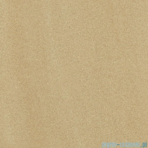Paradyż Arkesia brown satyna płytka podłogowa 59,8x59,8