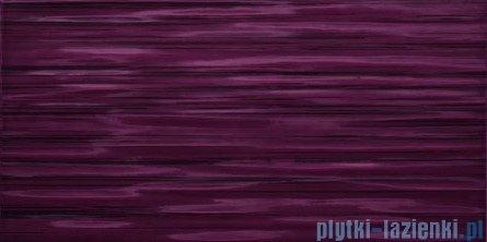 Domino Elida 2 płytka ścienna 22,3x44,8