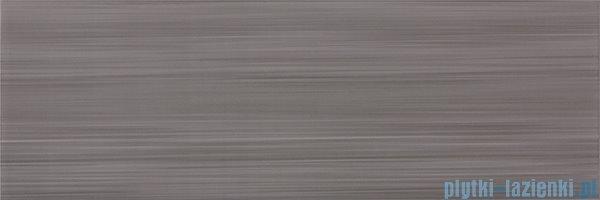 Pilch Manhattan szary SR-155 A płytka ścienna 20x60