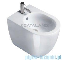 Catalano Sfera Bidet 52 bidet stojący 52x35 biała 1BIC5200