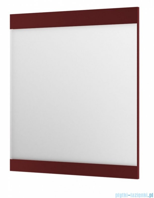 Aquaform Decora lustro 70cm bordo 0409-542511