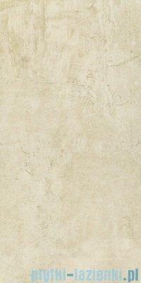 Paradyż Ermeo beige płytka ścienna 30x60