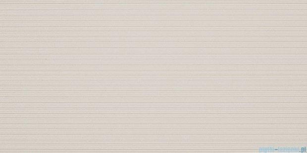 Tubądzin Maxima grey płytka ścienna 22,3x44,8