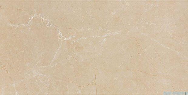 Tubądzin Gobi beige płytka ścienna 30,8x60,8