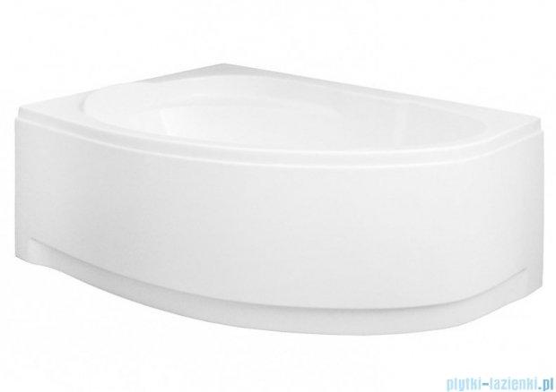 Polimat Obudowa do wanny 150x100 Marea Lewa 00296