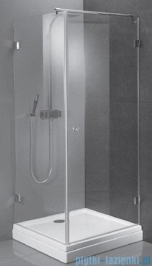 Riho Scandic Lift M201 kabina prysznicowa 80x90x200cm prawa GX0202402