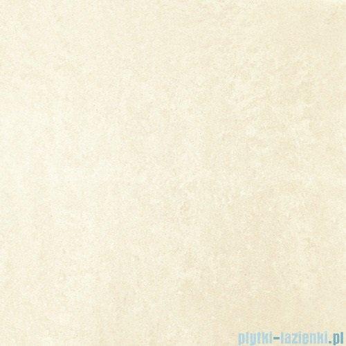 Paradyż Doblo bianco poler płytka podłogowa 59,8x59,8