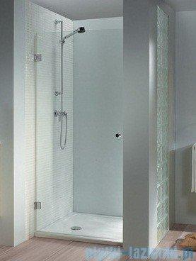 Riho Scandic Lift M101 drzwi prysznicowe 80x200 cm Lewe GX0800201