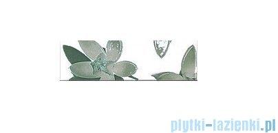 Tubądzin L-Majolika Nimfea 16 20x6,1