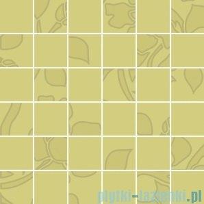 Paradyż Tessita zefir mozaika ścienna 29,8x29,8