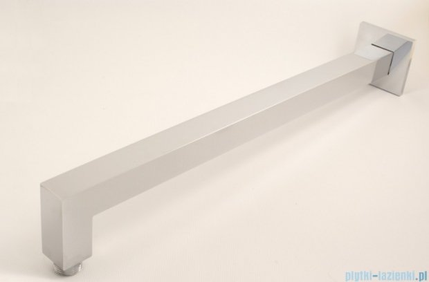 Paffoni Level ramię deszczownicy 40cm ZSOF063