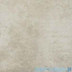 Paradyż Scratch beige płytka podłogowa 75x75