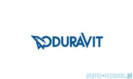 Duravit Vero syfon 005036 10 00