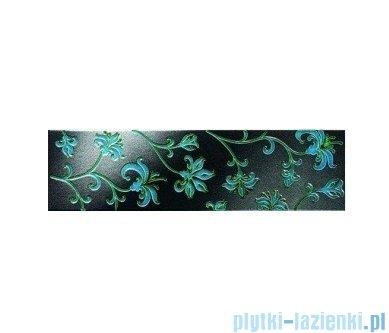 Listwa ścienna Tubądzin Alabastrino fiore 2 16,25x59,3