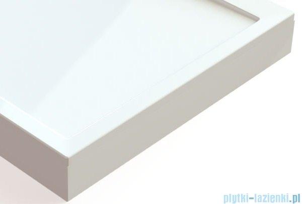 Sanplast Obudowa frontowa do brodzika OBF 170x12,5 cm 625-401-0400-01-000