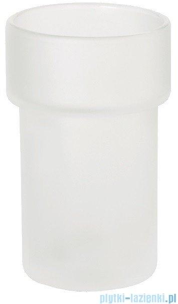 Grohe Ondus szklanka 40390000