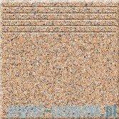 Stopnica podłogowa Tubądzin Tartan 10 33,3x33,3