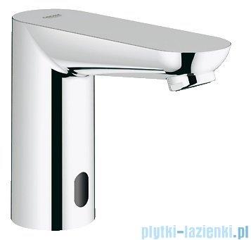 Grohe Euroeco Cosmopolitan E elektronika do umywalki na podczerwień z transformatorem 230V 50 Hz 3,2VAT  36269000