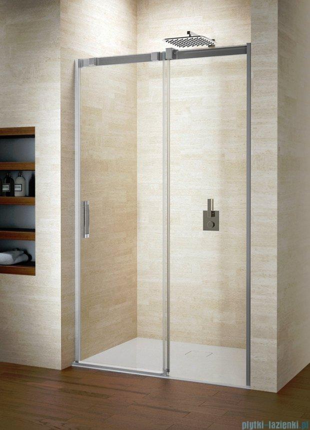 Riho Ocean drzwi prysznicowe 100x195cm GU0200100
