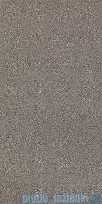 Paradyż Duroteq brown poler płytka podłogowa 29,8x59,8