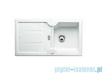 Blanco Idessa 5 S  Zlewozmywak ceramiczny kolor: biały mat bez kor. aut. 516077