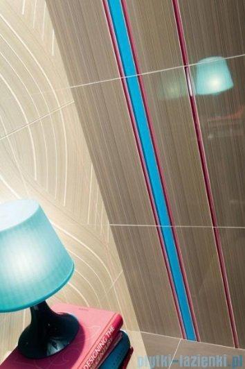 Tubądzin Helium latte płytka ścienna 29,8x59,8