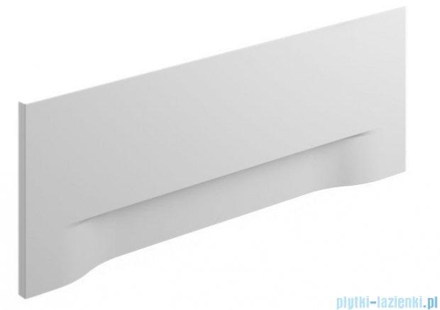 Polimat obudowa wanny przednia 140cm 00554