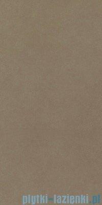 Paradyż Intero mocca płytka podłogowa 44,8x89,8
