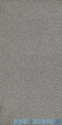 Paradyż Duroteq grafit poler płytka podłogowa 29,8x59,8