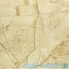 Płytka podłogowa Tubądzin Teakwood 1 59,8x59,8