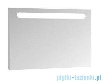 Ravak Lustro Chrome 700 białe połysk X000000548