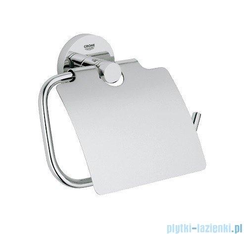 Grohe Essentials uchwyt na papier 40367000