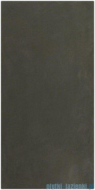 My Way Tigua grafit płytka podłogowa 29,8x59,8