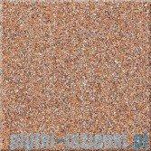 Płytka podłogowa Tubądzin Tartan 6 33,3x33,3