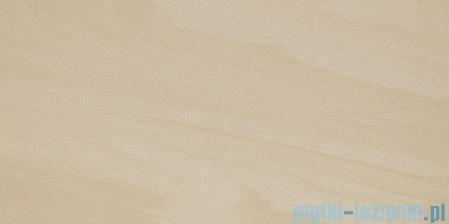Paradyż Arkesia beige poler płytka podłogowa 44,8x89,8