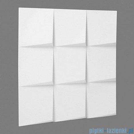 Dunin Wallstar panel 3D 60x60cm WS-10
