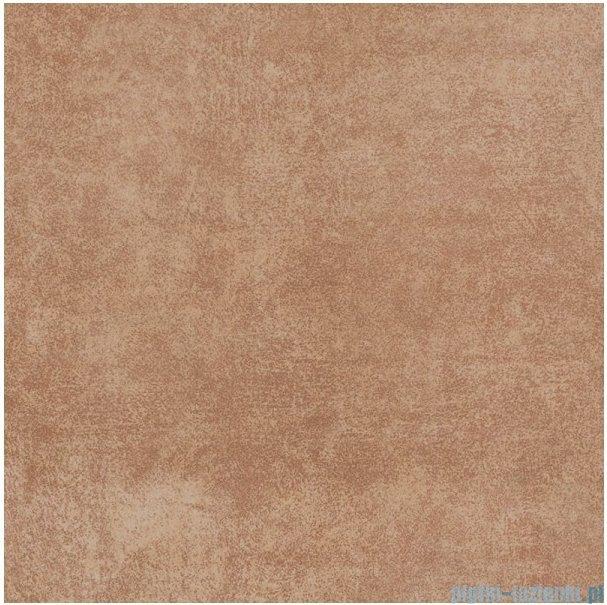 Kwadro Redo rosa płytka podłogowa 30x30