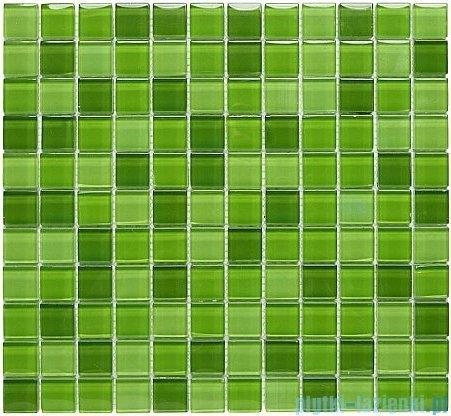 Dunin Glass Mix mozaika szklana 32x30 dmx 268