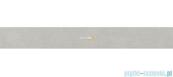 Pilch Cemento szary cokół 7,5x59,6