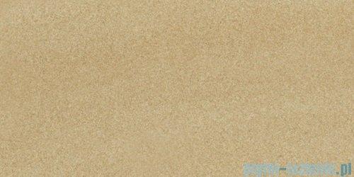 Paradyż Arkesia brown struktura płytka podłogowa 29,8x59,8