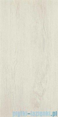Paradyż Cortada bianco płytka podłogowa 29,8x59,8