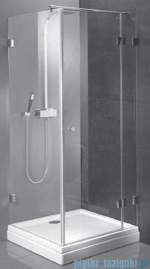 Riho Scandic Lift M203 kabina prysznicowa  140x90x200cm prawa GX0902402