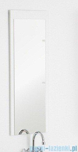 Antado Prima Lustro na płycie 50x84cm biały połysk BFM-L84X50