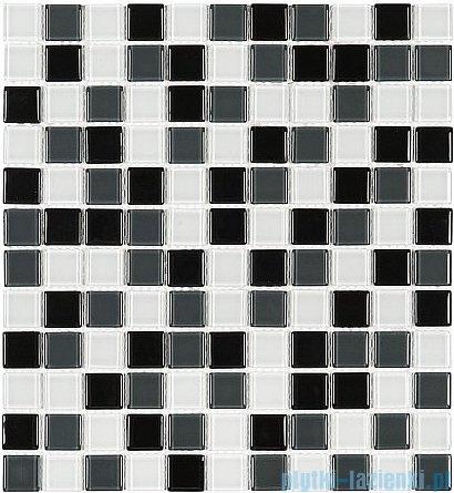 Dunin Glass Mix mozaika szklana 32x30 dmx 018