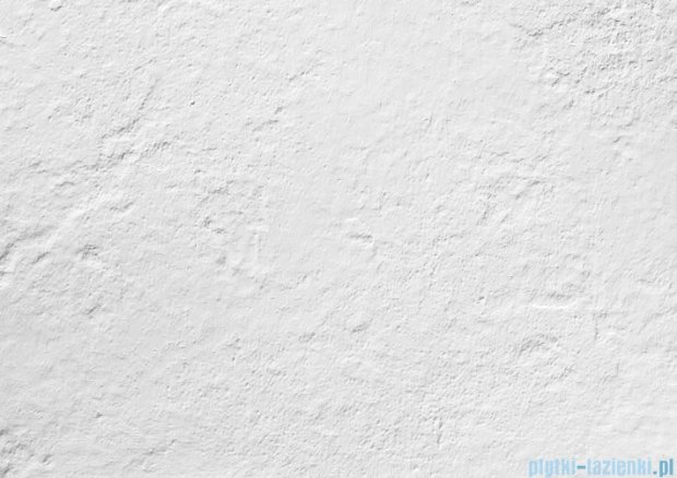 Roca Terran 200x100cm brodzik prostokątny z kompozytu biały AP017D03E801100
